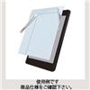 フリーカット液晶保護フィルム(11.6インチ・反射防止)