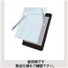 フリーカット液晶保護フィルム(8インチ・光沢)