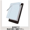 フリーカット液晶保護フィルム(11.6インチ・光沢)