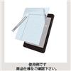 フリーカット液晶保護フィルム(8インチ・反射防止)