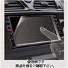 液晶保護フィルム(5インチワイド用)