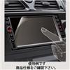 液晶保護フィルム(4.5インチワイド用)