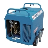 REX 440158 GE160-R エンジン式洗浄機(簡易防音型)