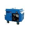 REX 440174 GSB730 エンジン式洗浄機(防音型)