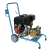 REX 440156 JA160G エンジン式洗浄機