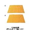 碍子マット 1,000×1,500 黄色