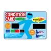 コンディションカード