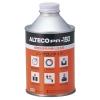 アルテコ 瞬間接着剤専用硬化促進剤 PR150 250ml