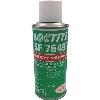 ロックタイト 硬化促進剤 7649 4.5oz(141.7ml)