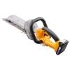 充電式ヘッジトリマ(フルセット) BHT-1800フルセツト