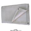 吉野 シリグラス600(ハト目)2号 920×1920
